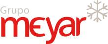 Grupo Meyar